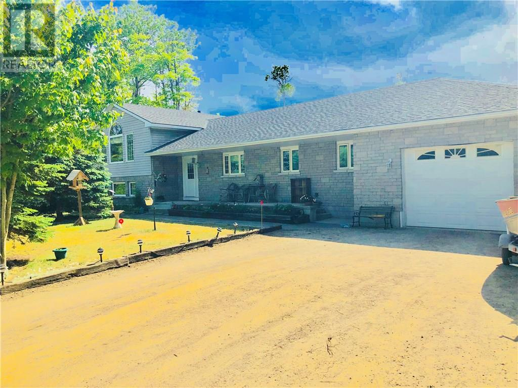 Removed: 89 Huron Road, Red Bay, ON - Removed on 2018-10-01 06:06:30