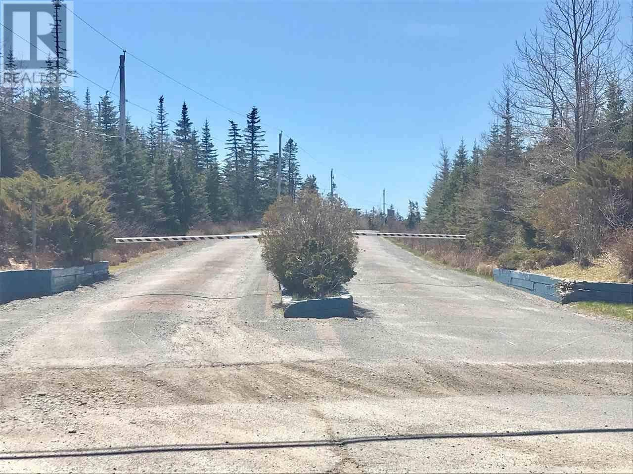 Home for sale at 89 Kaakwogook Wy Clam Bay Nova Scotia - MLS: 201826543