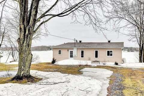 House for sale at 89 Ladouceur St Lefaivre Ontario - MLS: 1193769