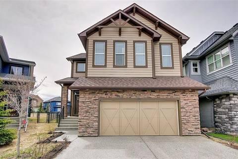 House for sale at 89 Legacy Ln Southeast Calgary Alberta - MLS: C4294797