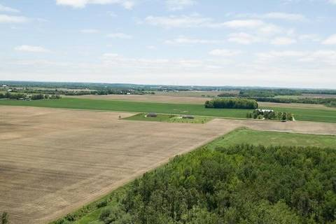 Residential property for sale at 0 Highway 89 Hy Amaranth Ontario - MLS: X4388572