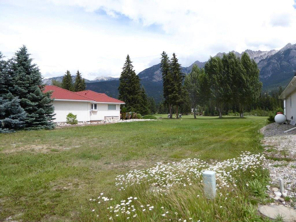 Residential property for sale at 0 Riverside Dr Unit 89 Fairmont Hot Springs British Columbia - MLS: 2441618