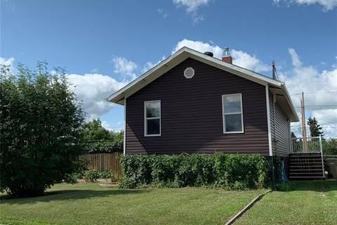 House for sale at 89 Main St Shellbrook Saskatchewan - MLS: SK783160