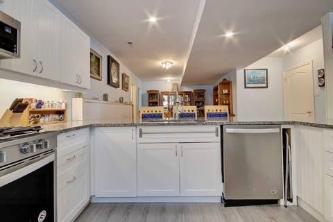 House for sale at 89 Maria St Penetanguishene Ontario - MLS: S4696953