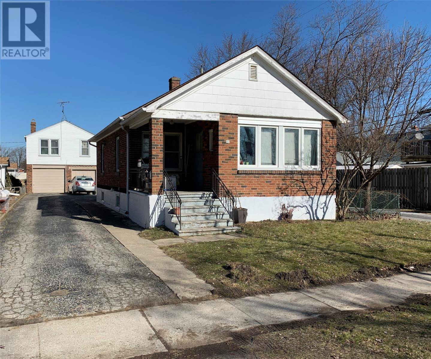 Townhouse for sale at 89 Marlborough St East Leamington Ontario - MLS: 20002025