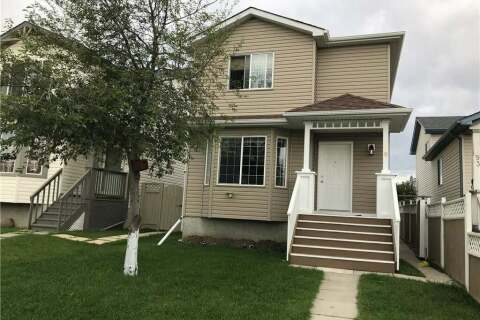 House for sale at 89 Martin Crossing Wy NE Calgary Alberta - MLS: C4303580