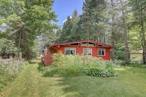 House for sale at 89 Mayfair Dr Uxbridge Ontario - MLS: N4688140