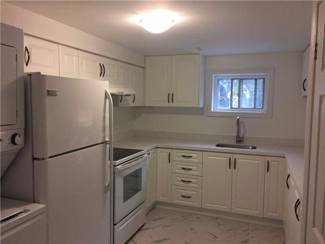 Removed: 89 Petworth Crescent, Toronto, ON - Removed on 2018-05-30 05:57:45