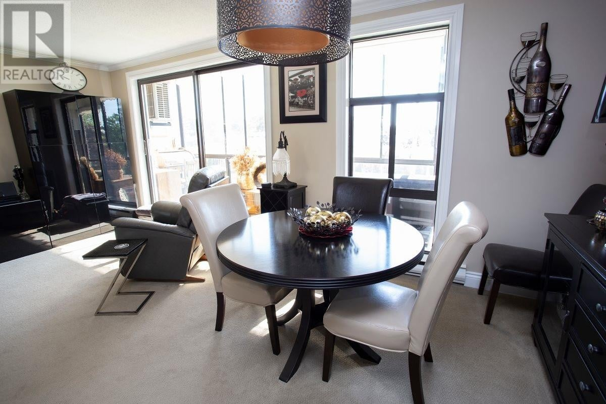 Condo for sale at 89 Pine St Sault Ste. Marie Ontario - MLS: SM128755