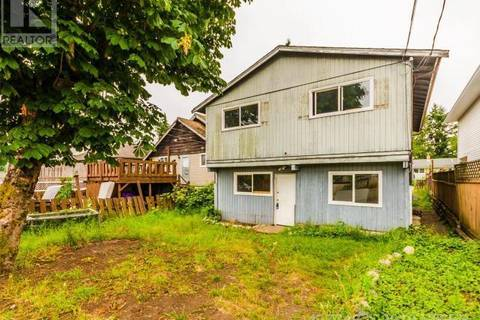 House for sale at 89 Princess St Nanaimo British Columbia - MLS: 457749