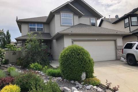 House for sale at 89 Ridgeland By Sherwood Park Alberta - MLS: E4162229