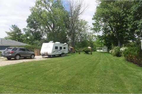 Home for sale at 89 Robinson St Bayham Ontario - MLS: X4782593