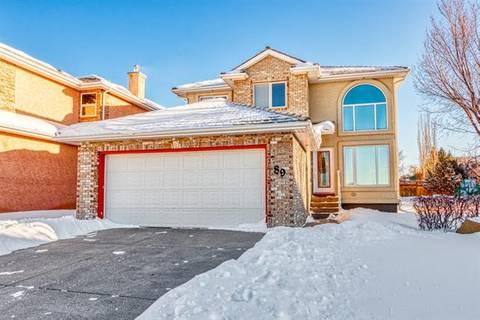 House for sale at 89 Royal Crest Te Northwest Calgary Alberta - MLS: C4229405