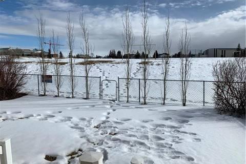 89 Scripps Landing Northwest, Calgary   Image 2
