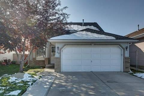 House for sale at 89 Shawbrooke Green Southwest Calgary Alberta - MLS: C4271776