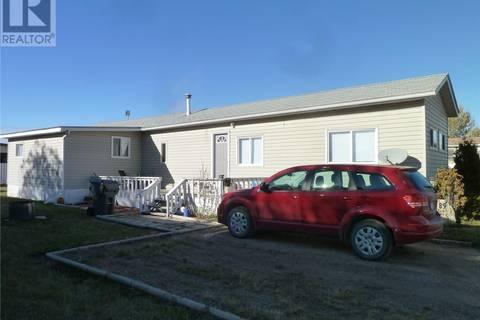 Residential property for sale at 89 Sycamore Dr Sunset Estates Saskatchewan - MLS: SK787343