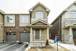 Townhouse for sale at 89 Tasker Ct Milton Ontario - MLS: W4730503