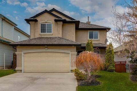 House for sale at 89 Valley Ponds Cres Northwest Calgary Alberta - MLS: C4243640