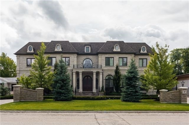 Removed: 89 Westwood Lane, Richmond Hill, ON - Removed on 2018-07-21 09:57:10