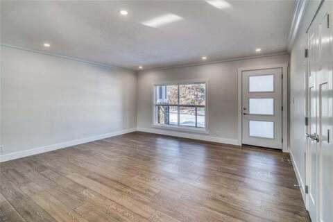 House for sale at 89 Woodlark Dr Southwest Calgary Alberta - MLS: C4297532