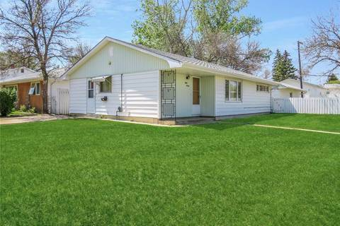 House for sale at 890 10th Ave NE Swift Current Saskatchewan - MLS: SK774201