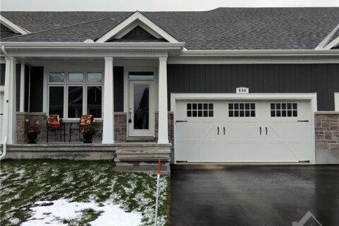 Property for rent at 890 Artemis Circ Ottawa Ontario - MLS: 1220555