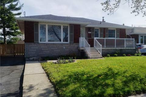 House for sale at 890 Brucedale Ave E Hamilton Ontario - MLS: H4053895