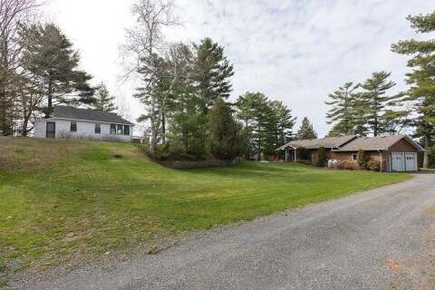 House for sale at 890 Deans Ln Seeley's Bay Ontario - MLS: 1203091