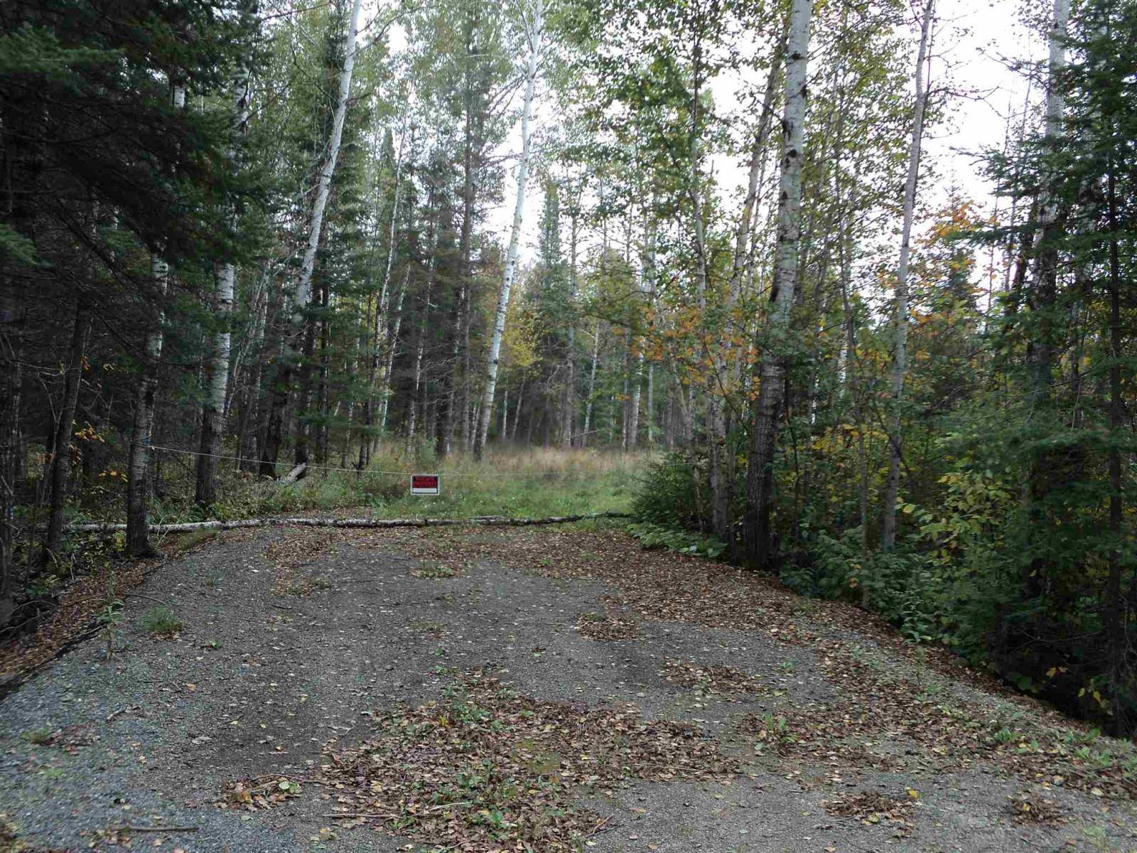 Residential property for sale at 890 Gratton Rd Thunder Bay Ontario - MLS: TB183199