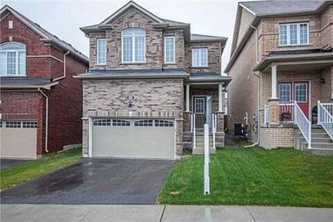 House for rent at 890 Groveland Ave Oshawa Ontario - MLS: E4773033