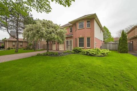 House for sale at 890 Royal Orchard Dr Oshawa Ontario - MLS: E4491777