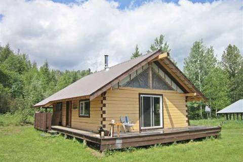 8900 Quesnel-hydraulic Road, Quesnel | Image 1