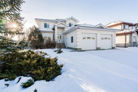 House for sale at 8901 119 Ave Grande Prairie Alberta - MLS: A1043350