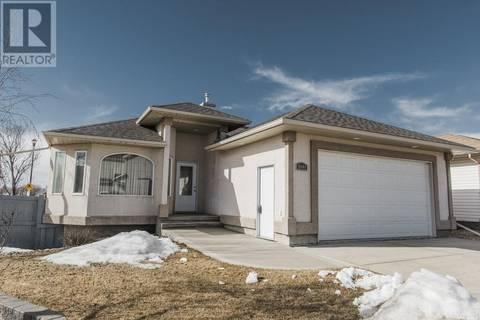 House for sale at 8901 124 Ave Grande Prairie Alberta - MLS: GP204552