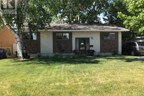 House for sale at 8902 Abbott Ave North Battleford Saskatchewan - MLS: SK777257