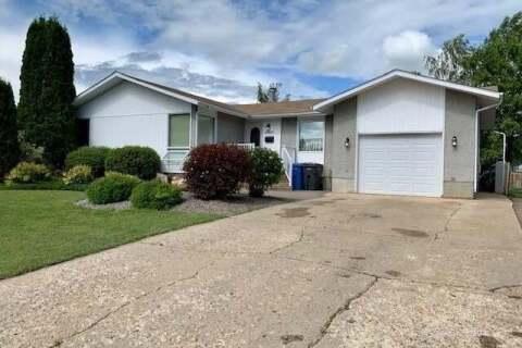 House for sale at 8905 19th Ave North Battleford Saskatchewan - MLS: SK815458