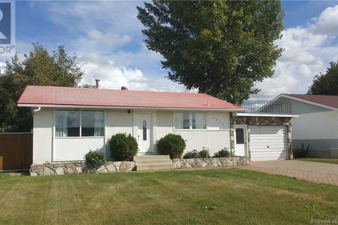 House for sale at 8905 94 St Peace River Alberta - MLS: GP207579