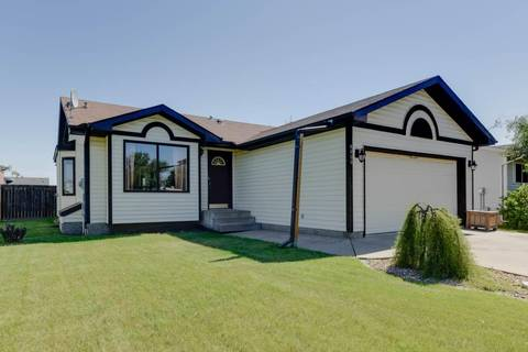 House for sale at 8906 102 Ave Morinville Alberta - MLS: E4142155