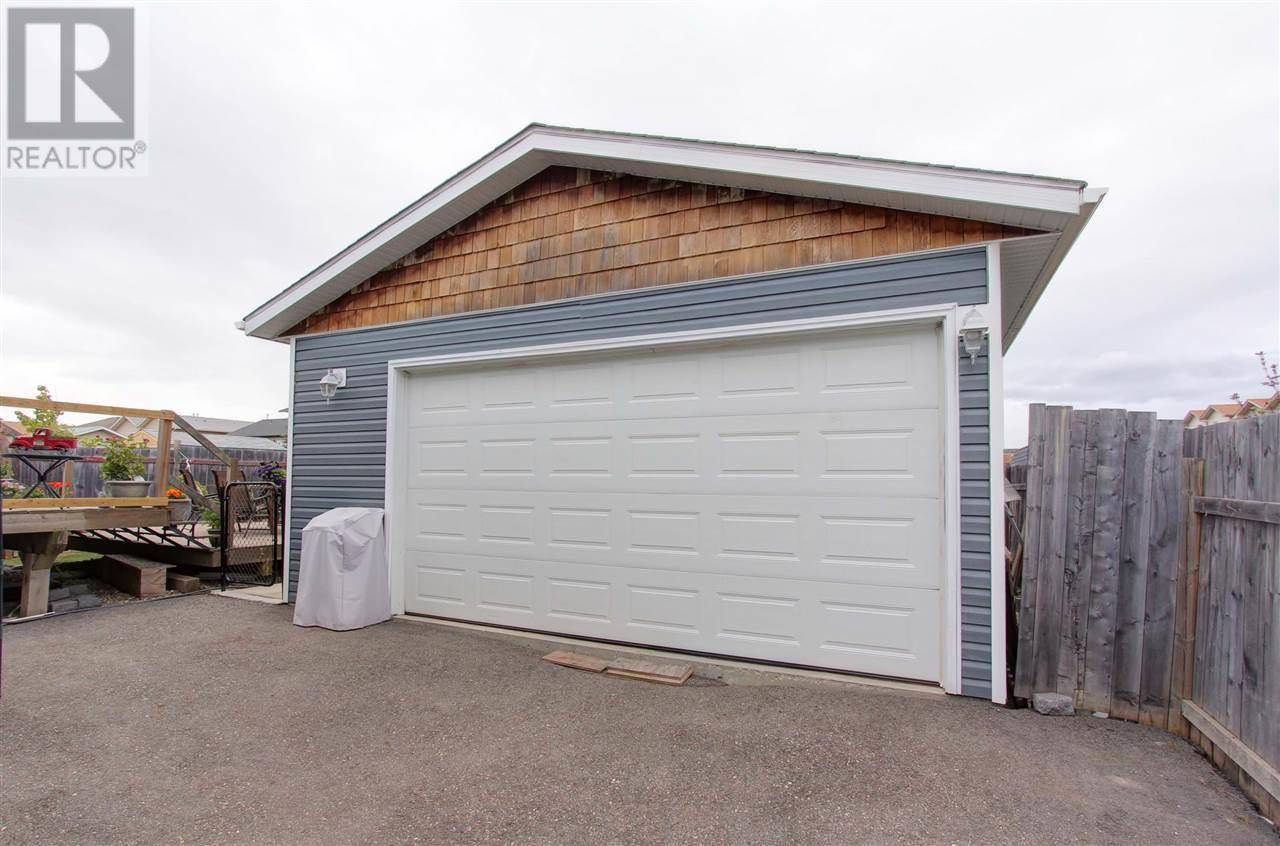 8907 115 Avenue, Fort St. John | Image 2