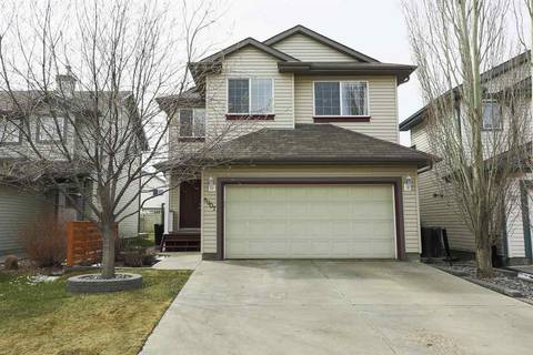 House for sale at 8907 7 Ave Sw Edmonton Alberta - MLS: E4154575