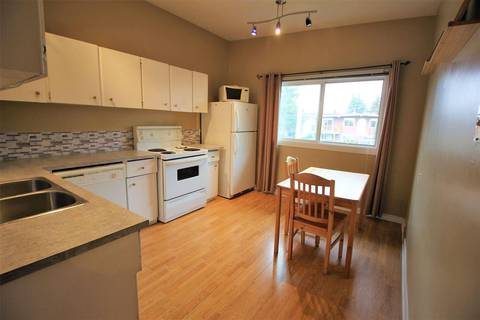 Townhouse for sale at 8910 144 Ave Nw Edmonton Alberta - MLS: E4124047