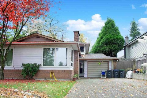 House for sale at 8911 146a St Surrey British Columbia - MLS: R2518387