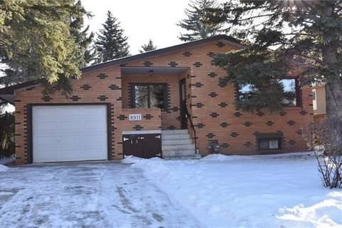 8911 48 Avenue Northwest, Calgary | Image 1