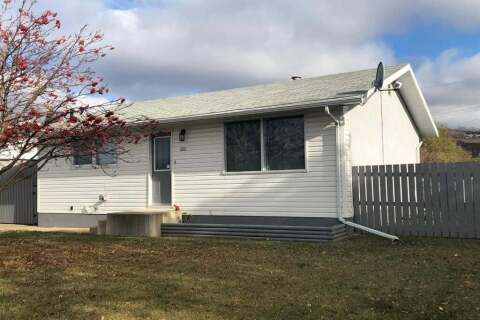 House for sale at 8911 94  St Peace River Alberta - MLS: A1041982