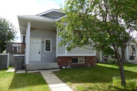 House for sale at 8913 61 Ave Grande Prairie Alberta - MLS: A1016838