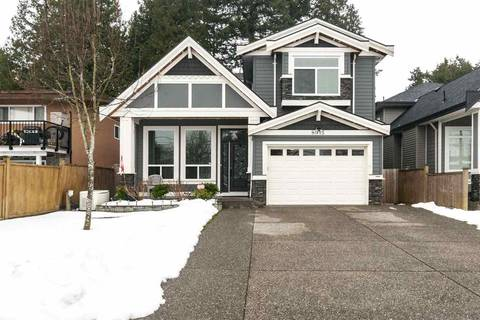 House for sale at 8915 116 St Delta British Columbia - MLS: R2343993