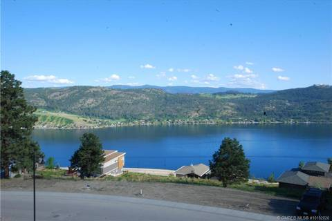 Home for sale at 8916 Hampshire Cres Vernon Bc British Columbia - MLS: 10182020