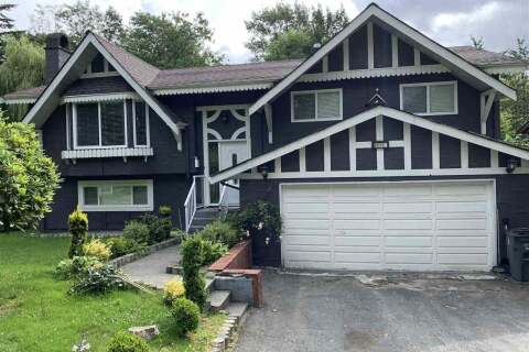 House for sale at 8916 Queen Mary Blvd Surrey British Columbia - MLS: R2498382