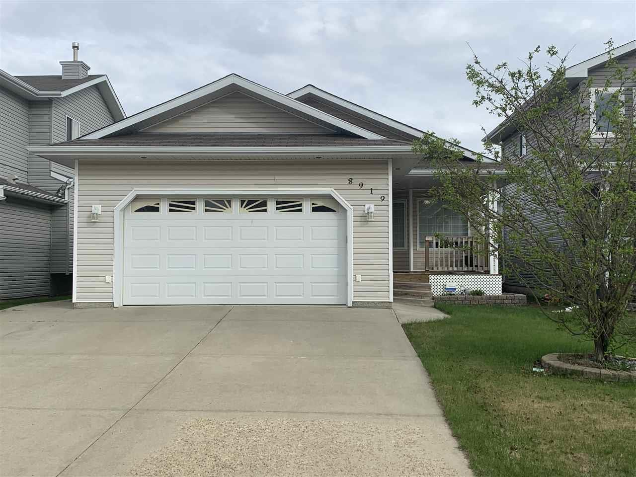 Removed: 8919 98 Avenue, Morinville, AB - Removed on 2020-06-10 23:21:10