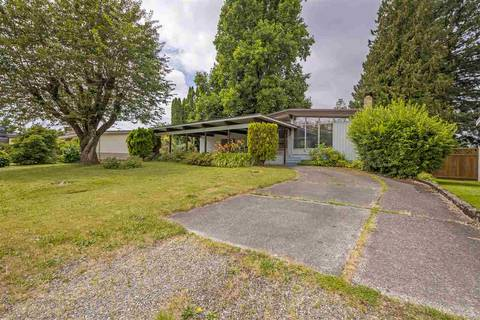 House for sale at 8919 Glenwood St Chilliwack British Columbia - MLS: R2385098
